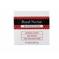 Royal Nectar蜂毒眼霜15ml